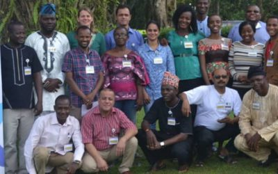 Making Agribusiness Work – My tale of an iCRA course